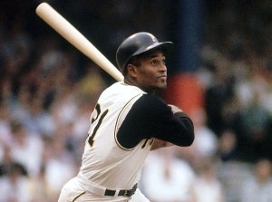130301200704-roberto-clemente-single-image-cut