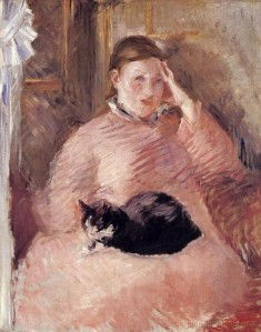 edouard-manet-a-woman-with-a-cat-a-portrait-of-mme-manet-1882-e1280034764762